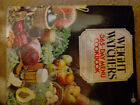 365 Day Menu Cookbook by Inc Staff Weight Watchers International 1986