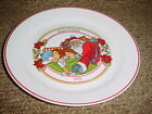 CORELLE 1991 CHRISTMAS LIMITED EDITION 10.25
