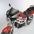 F-SERIES FAIRINGS F-15 SPORT DARK TINT HONDA CB750 NIGHTHAWK 91-03