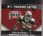 2011 Panini Threads Football 23