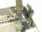 Apple iPhone 4 4S 5 Connector Connectors Repair Replacement Service