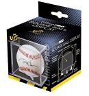 Ultimate Guide to Ultra Pro Baseball Memorabilia Holders and Display Cases 20
