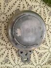 Stieff Pewter Very Porritger Charming Very Old