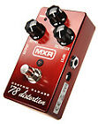 Dunlop MXR Custom Badass '78 Distortion Guitar Effect Pedal