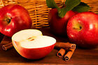 Apple Cinnamon Type Soap Candle Making Fragrance Oil 1 16 Ounce