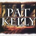 Jesus Is the Answer by Pat Kelly (CD, 1998, TP Records) BRAND NEW FACTORY SEALED