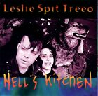 Hells Kitchen by Leslie Spit Treeo (CD, 1995, DLM) BRAND NEW FACTORY SEALED