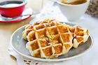 Pumpkin Pecan Waffle Type Candle Fragrance Soap Making Fragrance Oil 1 16 Ounce