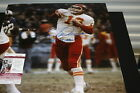 Len Dawson Cards, Rookie Card and Autographed Memorabilia Guide 46