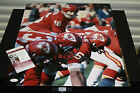 Len Dawson Cards, Rookie Card and Autographed Memorabilia Guide 38