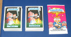2013 Topps Garbage Pail Kids Brand New Series 2 Trading Cards 16