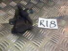 R17 R18 APRILIA MOJITO 50 FRONT BRAKE CALIPER (FREE UK POST)