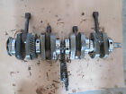 1980 Suzuki GS1000L GS1000 GS 1000L 1000 crankshaft crank shaft rod engine motor