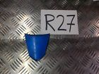 R27 HONDA INNOVA ANF125 REAR FAIRING PLASTIC TRIM *FREE UK POST*