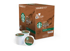 Starbucks Decaf House Blend Coffee Keurig K Cups 96 Count