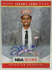 2012-13 NBA Hoops Basketball Cards 14