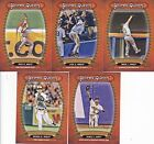 2013 Topps Gypsy Queen Baseball Cards 29
