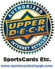 3 BOX LOT : 2013-14 (2014) Upper Deck Fleer Retro Hobby Basketball Sealed Boxes