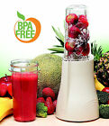 New BPA Free Tribest Personal Blender PB-150