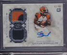2013 Topps Football Cards 55