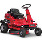 Snapper RE130 33 125HP Rear Engine Riding Mower