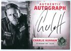 2014 Cryptozoic Sons of Anarchy Seasons 1-3 Autographs Guide 36