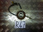 R47 APRILIA LEONARDO 250 ENGINE GENERATOR WINDINGS *FREE UK POST*