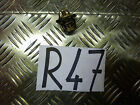 R47R11 APRILIA LEONARDO 250 ENGINE WATER COOLANT THERMOSTAT *FREE UK POST*
