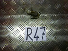 R47 APRILIA LEONARDO 250 ENGINE WATER PIPE COVER CASING *FREE UK POST*