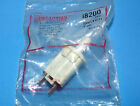 NEW GENUINE OEM GEMLINE REFRIGERATOR FAN SWITCH 18200 SHIPS FREE & FAST