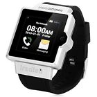 Android 40 Watch Phone Touch screen Cell phone WIFI MP3 MP4 Camera Mobile phone