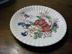 Vintage Booths Silicon China Made in England