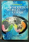 A Catalog of Modern World Coins by R.S. Yeoman ~ Sixth Edition