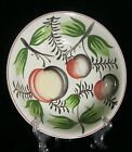ROYAL SEALY HAND PAINTED LARGE BOWL - OVEN AND CRAZE-PROOF MADE IN JAPAN