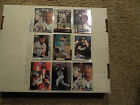 (152) CARD JEFF BAGWELL ASTROS LOT FUTURE HALL OF FAMER- SURE TO GO UP IN VALUE