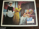 1946 LC #3 Three Little Girls in Blue Vera-Allen Celeste Holm June Haver