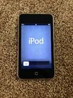 Apple iPod touch 3rd Generation (32 GB) Great Condition