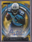 2013 Topps Strata Football Rookie Variations Guide 112