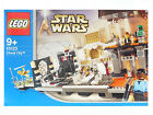 BRAND NEW & SEALED - LEGO Star Wars - Cloud City #10123