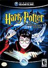 Harry Potter and the Sorcerer's Stone  (Nintendo GameCube, 2003)