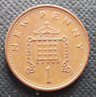 EUROPE    1   NEW    PENCE     1971