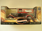 Craftsman Tools 1928 Chevy Diecast Coin Bank Liberty Classics Sears