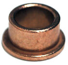 SNOWBLOWER AXLE BUSHING 3 4X1 ARIENS 0550390055039 JOHN DEER M 127082 8445