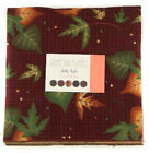 Moda Layer Cake - Timber Trail Flannels by Holly Taylor