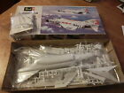 Revell F-4B Phantom II with Armtec conversion pack, 1/72
