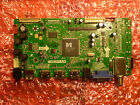 Proscan T315CK10-HW1S, T.MS3391.A2B Main Board for PLCD3283A TV Television, NEW
