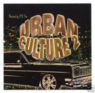 Abaco Music Library / Urban Culture 2 - AB CD 144