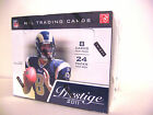 2011 Prestige Football Box Panini Factory Hobby Sealed 4 Auto Mem w FREE SHIP