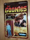 2014 Funko The Goonies ReAction Figures 14