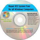 2215493880664040 0 windows xp pro boot disk